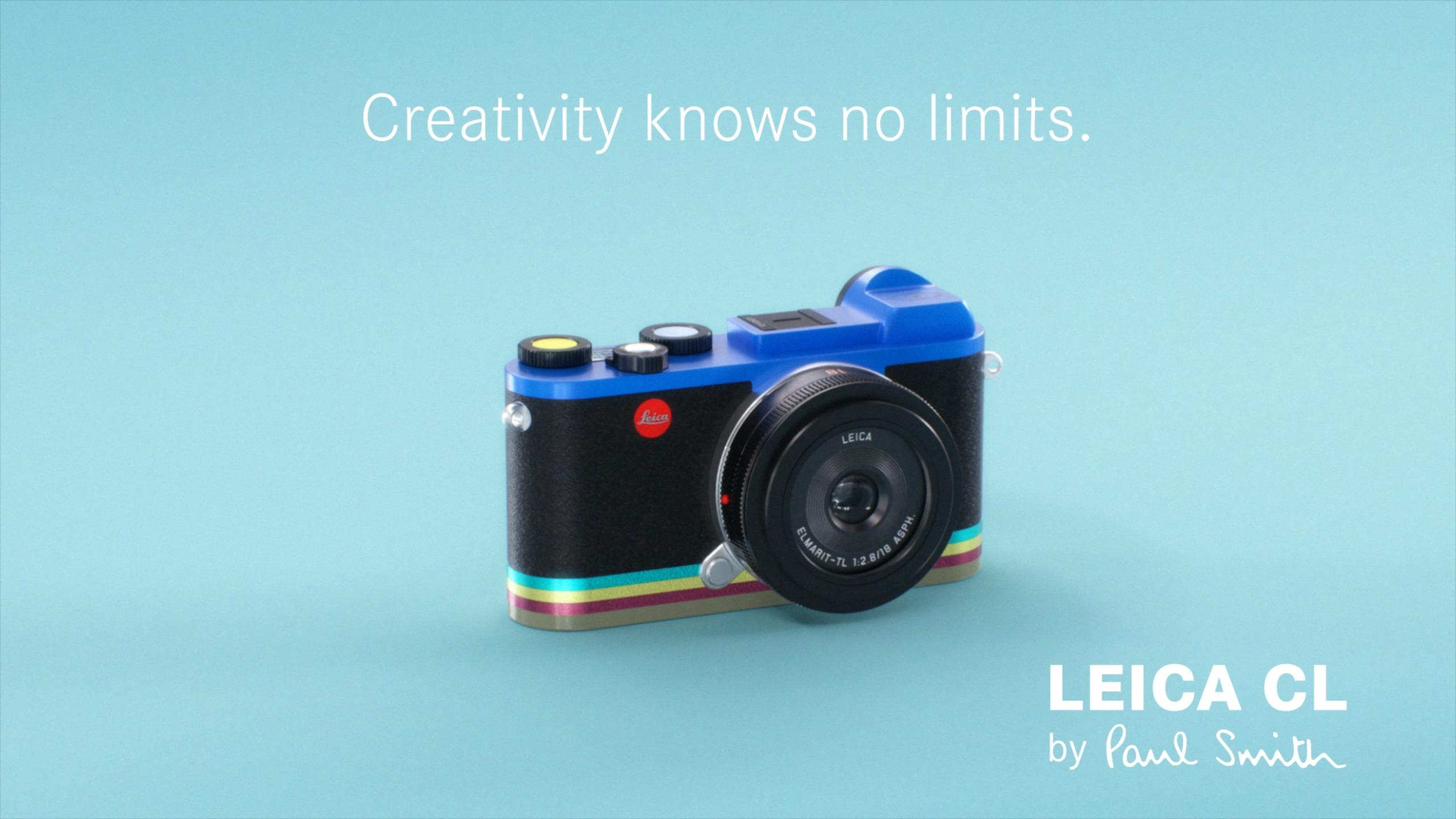 Leica_PaulSmith_12